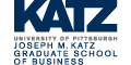 University of Pittsburgh, Katz Business School