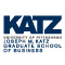 Katz Graduate School of Business, University of Pittsburgh