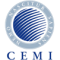 Central European Management Institute