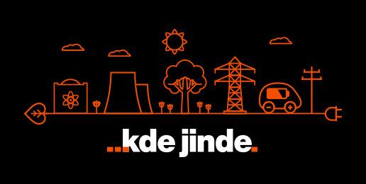 kdejinde.jobs.cz