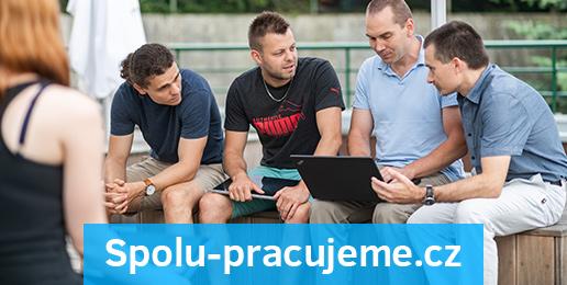 profil.jobs.cz/unicorn