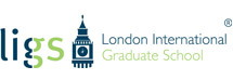 London International Graduate School, s.r.o.