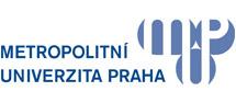 Metropolitní univerzita Praha