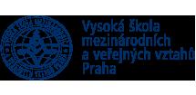 Vysoká škola mezinárodních a veřejných vztahů Praha, o.p.s.